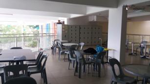 VIP Suite:  Pre-Build