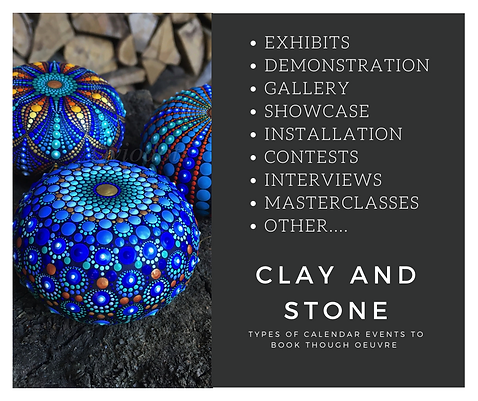 CLAY -STONE .png