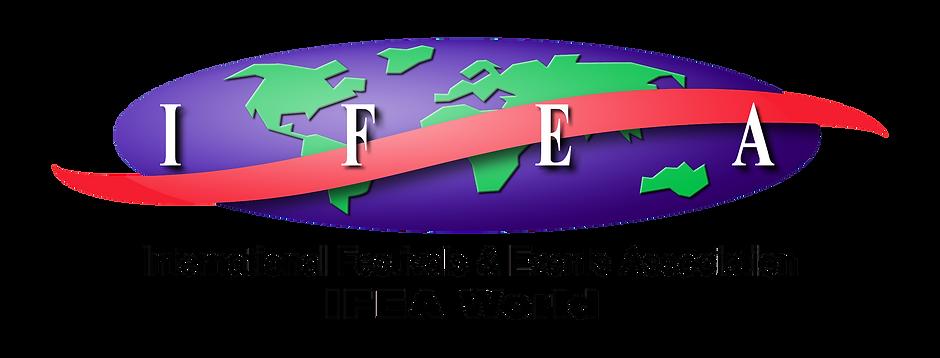 IFEA World Logo.png
