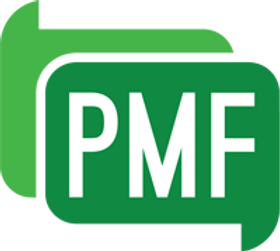 logo-PMF-nooo.png