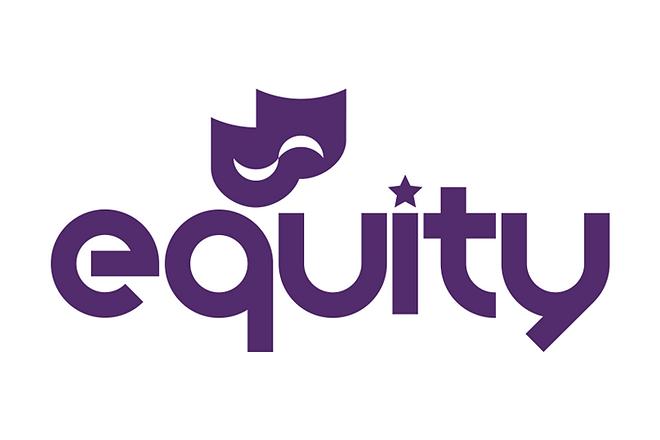 equity-medium2.png