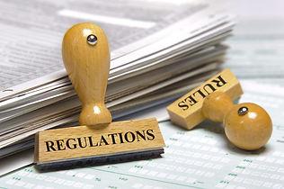 rules-and-regulations-1200x799.jpeg