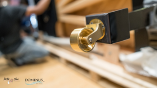 Steinway Fitting:  Suites