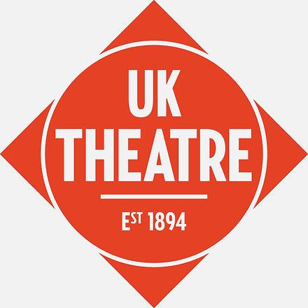 UK-Theatre-logo.jpg