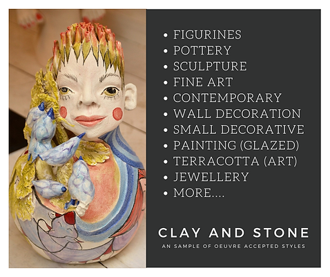 CLAY AND STONE STYLES.png