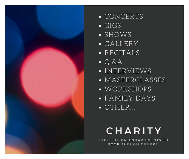 CHARITY .png