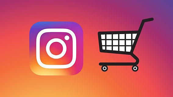 instagram-shopping-cart-commerce1-ss-192