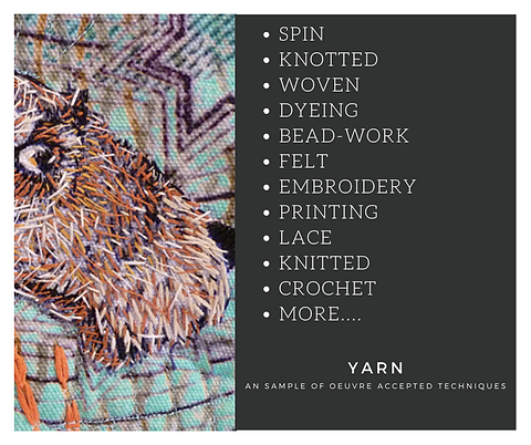 YARN STYLE .png