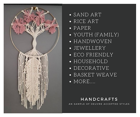 HANDCRAFT STYLE.png