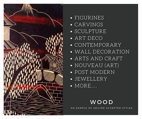 WOOD STYLES.png