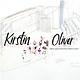 Kirstin Oliver Arts Consultancy Ltd Logo.png