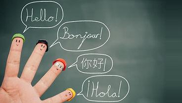 hello-languages.jpg