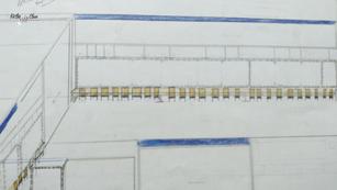 Dressing Room Concept 1