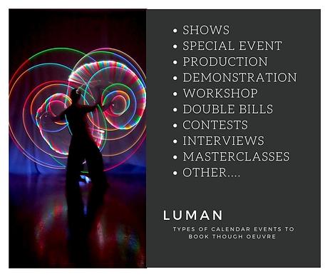 LUMAN (LIGHT) .png