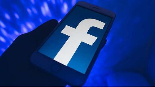facebook-3d-images-1583129263.jpg