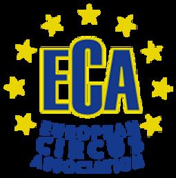 logo_eca_RGB.png