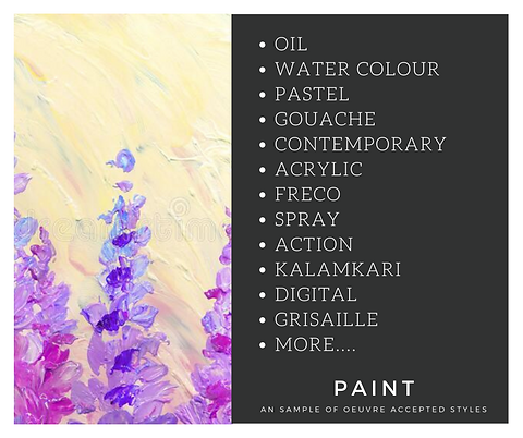 PAINT (1) STYLES.png