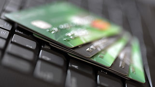 ecommerce-credit-cards-ss-1920.jpg