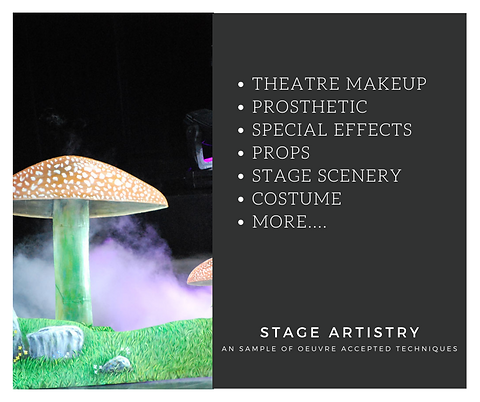 STAGE ARTISTRY.png