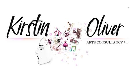 Kirstin Oliver Arts Consultancy Ltd.
