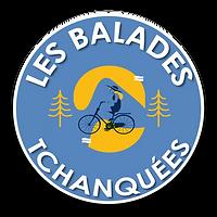 LOGO BALADES TCHANQUEES.png