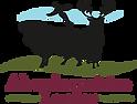 aberdeenshire larder logo.png