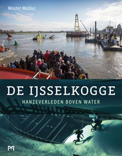 Omslag-IJsselkogge-WTK.jpg