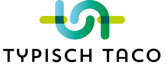 Logo-taco.jpg