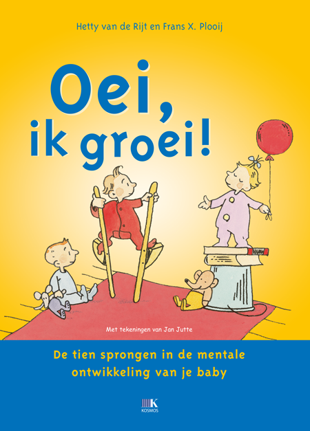 Oei-omslag-2011.png