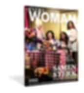 omslag-Every-womanweb.jpg