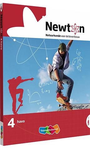 omslag Newton 5.jpg