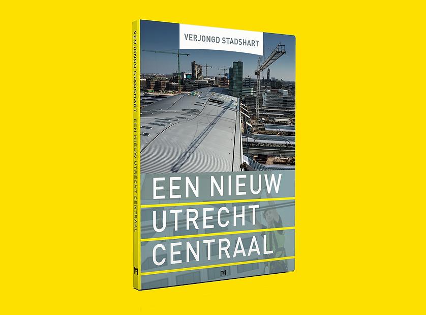 Boek Utrechtkopie.png