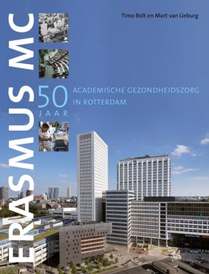 omslag-Erasmus-MC-50-jaar-WTK.png