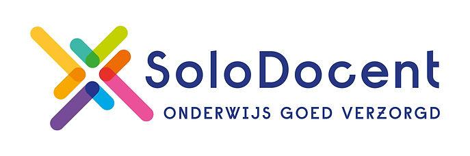 logo-SoloDocent-CMYK.jpg