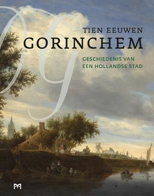 Omslag-Gorinchem-voorplat.png