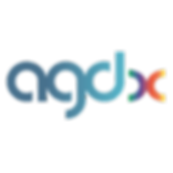 logo-agdx.png