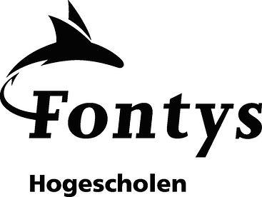 H_Fontys_logo.jpg