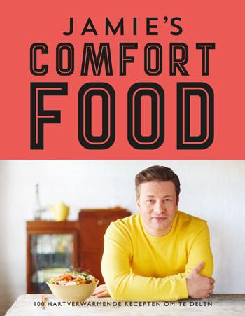NL_Jamies_Comfort_Food_CASE_FOIL_v1-comp