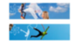 banners-Newton.jpg