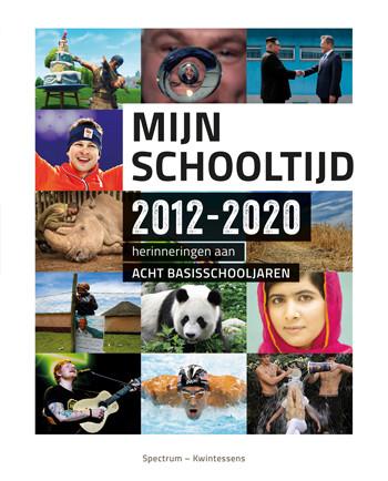 MIJN-SCHOOLTIJD-Omslag-DECEMBER-2019.jpg