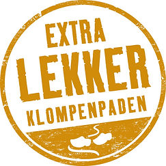 Label-EXTRA-LEKKER-KP-131.jpg