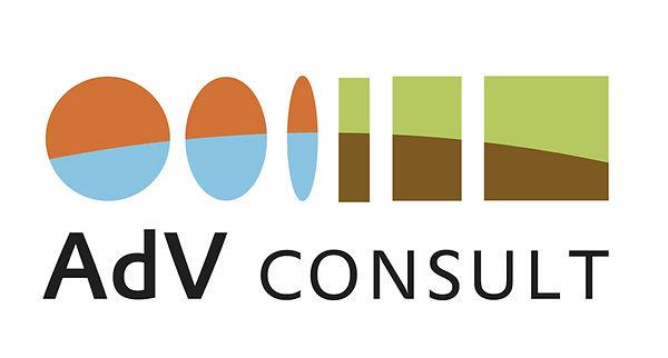 HS-AdV-logo.jpg