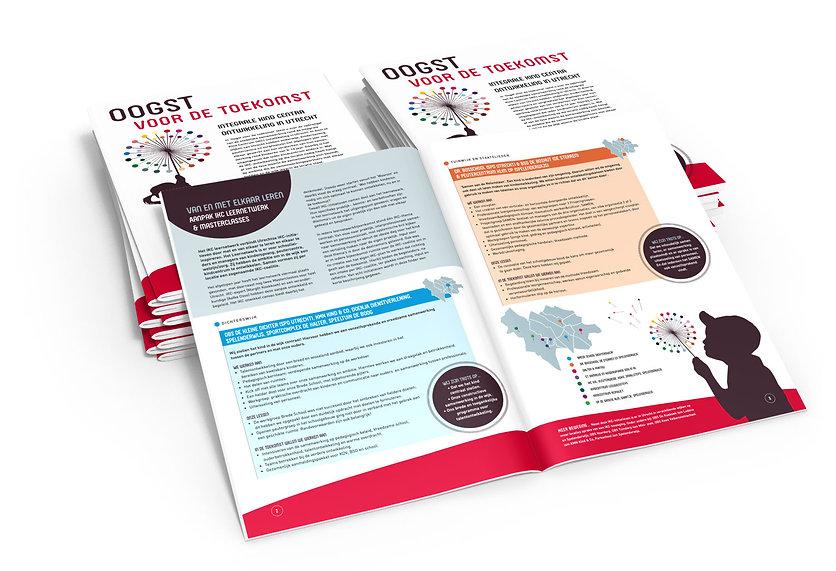 Oogst-magazine.jpg
