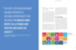 ECO-spread-4.jpg