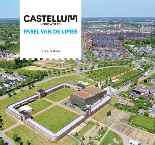 Omslag-Castellum-proefprint-1.jpg
