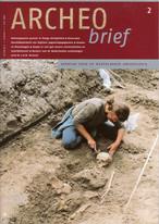 archeobrief2.jpg