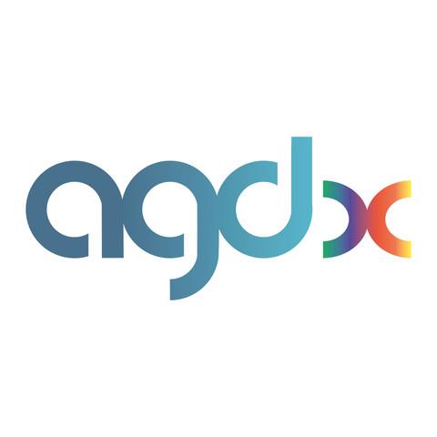 AMSTERDAM GENOME DIAGNOSTICS