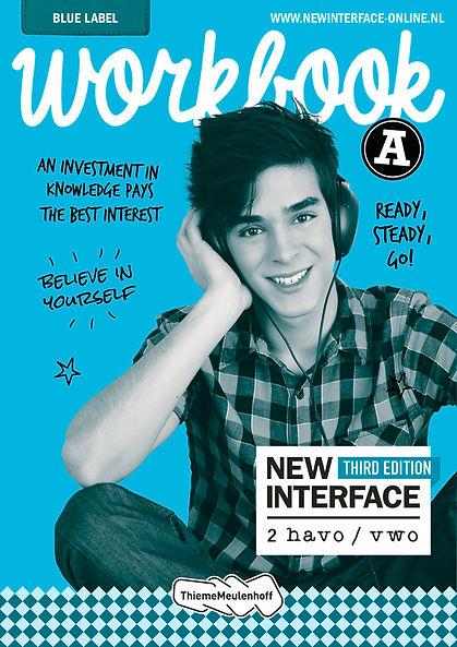 NI3-2thv-WB-Cover-VK.jpg