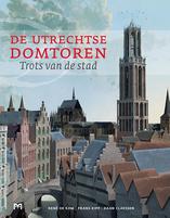 Domtoren_edited.png