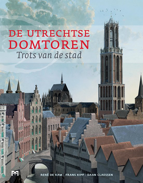 Domtoren_edited.png
